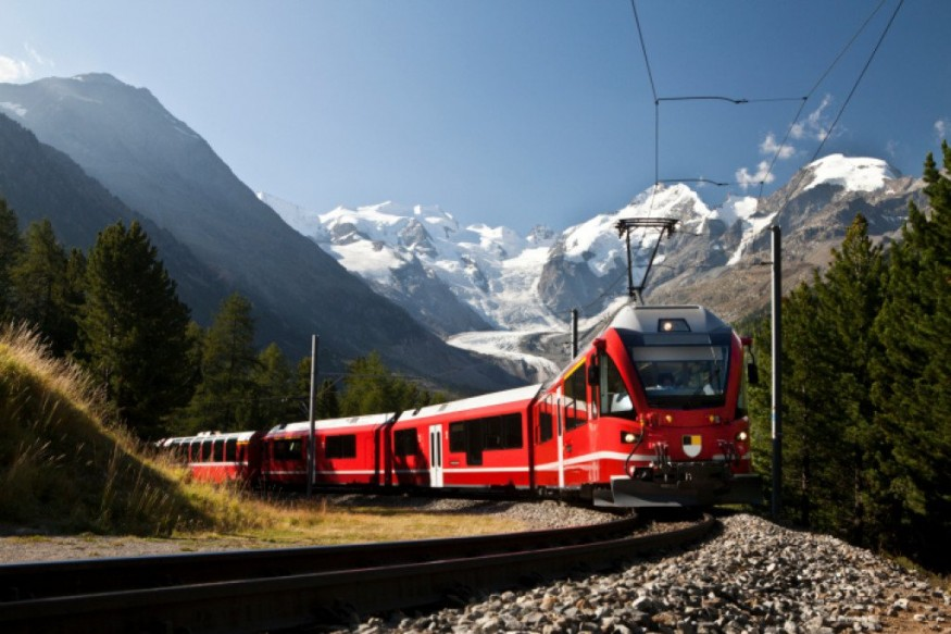 10-European-Train-Travel-Tips