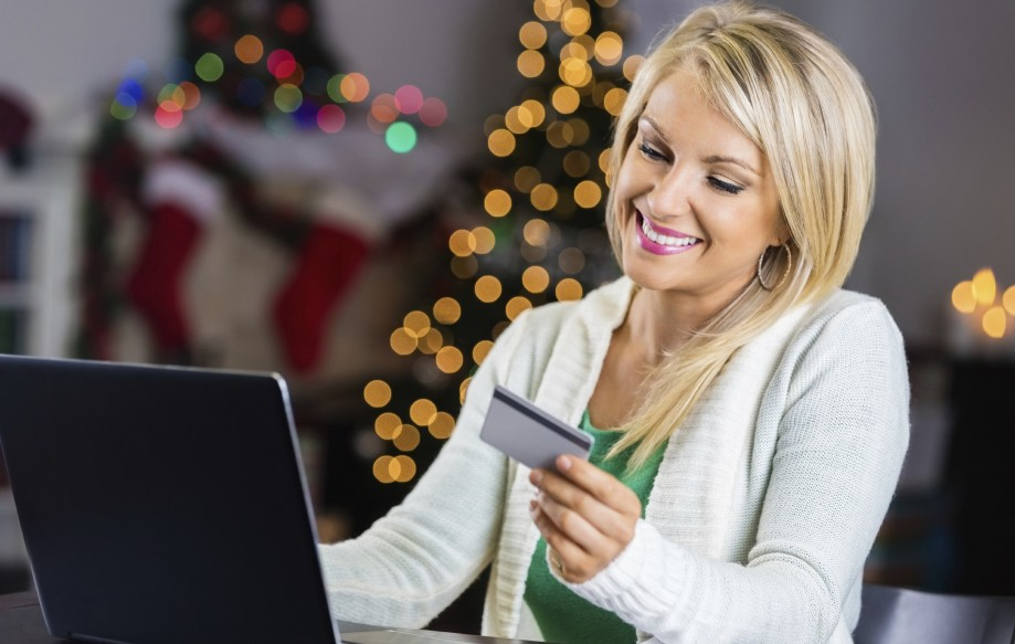 Most-Insane-Credit-Card-Bonuses-in-2016