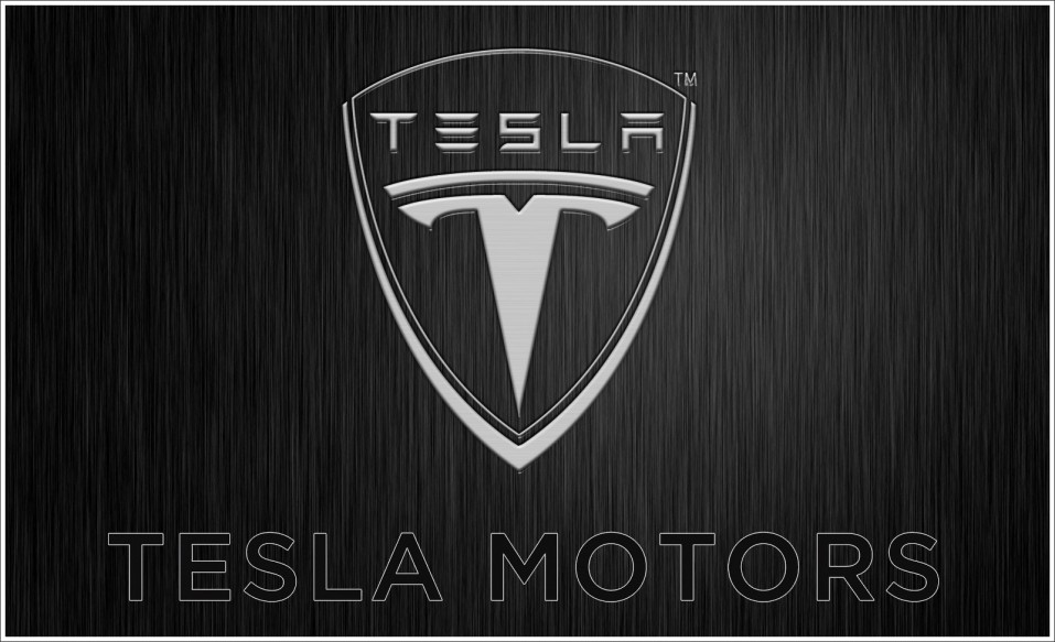 Tesla-logo-colors